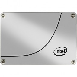 Intel Solid-State Drive DC S3500 Series 800GB