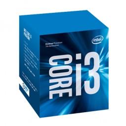 Intel Core i3-7300