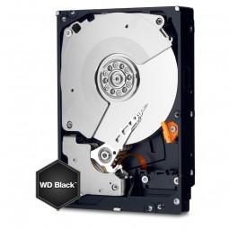WD Black WD2003FZEX 2TB