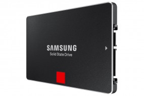 Samsung 850 PRO MZ-7KE 512GB