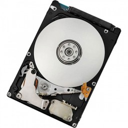 HGST Travelstar Z5K500.B 500GB