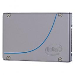 Intel SSD 750 Serie 400GB