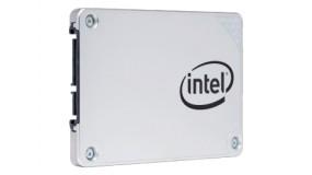 Intel SSD 540 Serie 1TB