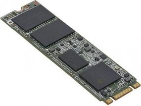 Intel SSD 540s 180GB
