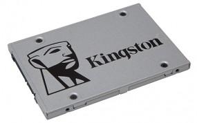 Kingston SSDNow UV400 960GB