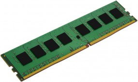 Kingston ValueRAM DIMM 4GB