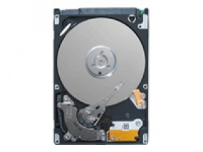Seagate SpinPoint M8 ST1000LM024 1TB