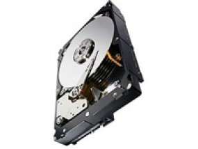 Seagate Enterprise Capacity 3.5 HDD V.3 ST4000NM0033 4TB