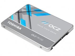 OCZ SSD Trion 150 480GB