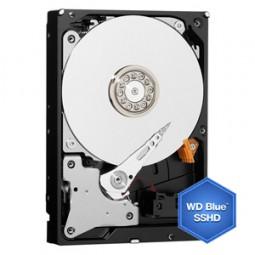 WD Blue PC SSHD WD10J31X 1TB