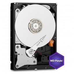 WD Purple WD50PURX 5TB