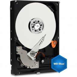WD Blue WD2500BPVT 250GB
