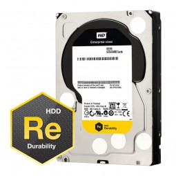 WD RE WD5003ABYZ 500GB