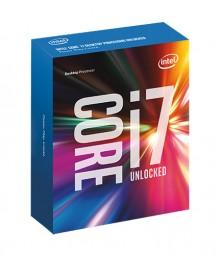 Intel Core i7 6800K