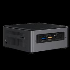 NUC Intel BB i5-7300U