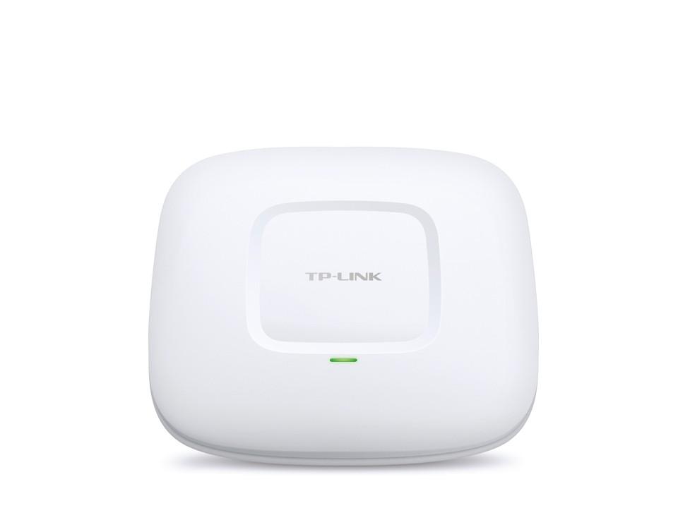 TP-Link Gigabit WLAN Accesspoint