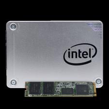 SSD 256GB Intel 540 Serie