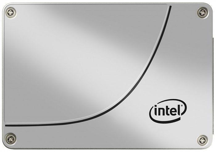 INT-SSDSC2BB080G401