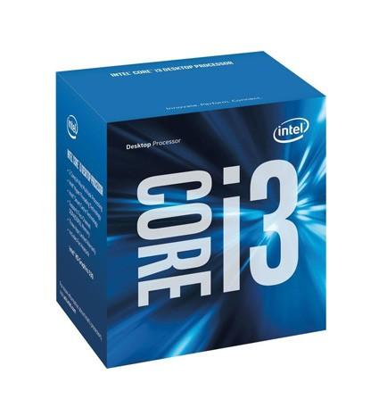 Intel Core i3 6300