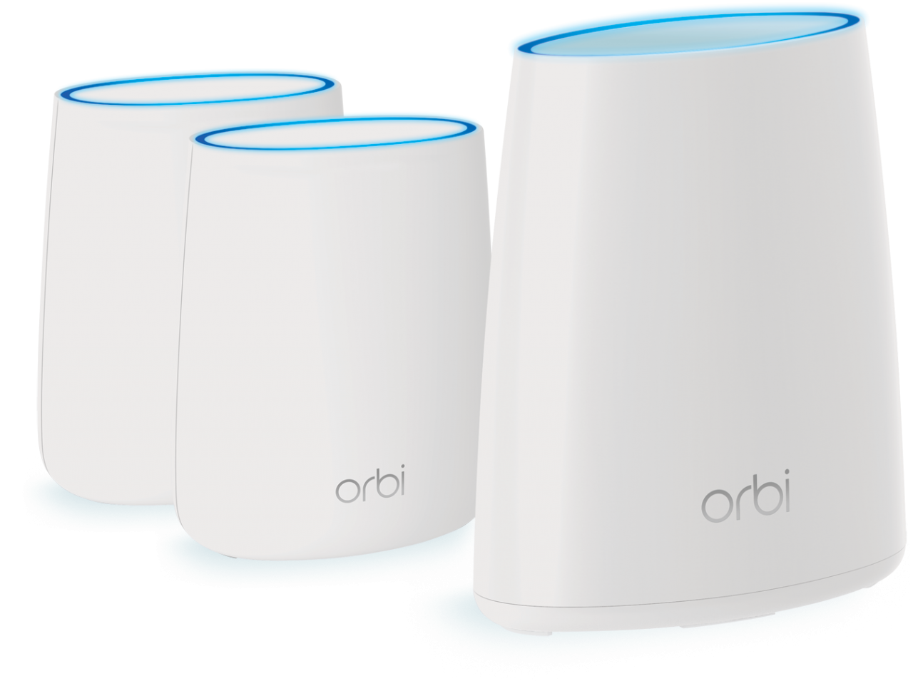Netgear Orbi Whole Home System