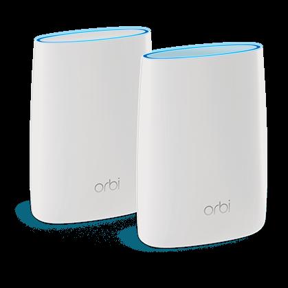 Netgear Orbi Tri-band Wi-Fi System