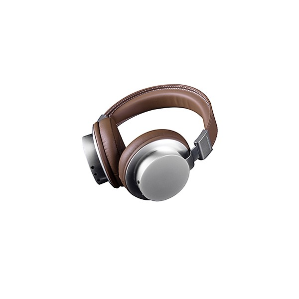 Modecom MC-1500HF Braun