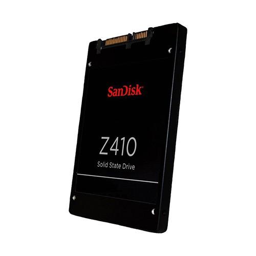 SanDisk Z410 120GB