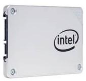 SSD 180GB Intel 5400 Pro Serie
