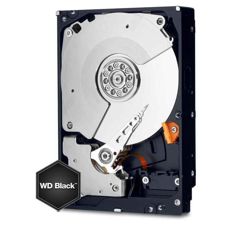 WDC-WD1003FZEX