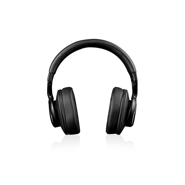 Modecom Bluetooth MC-1001HF