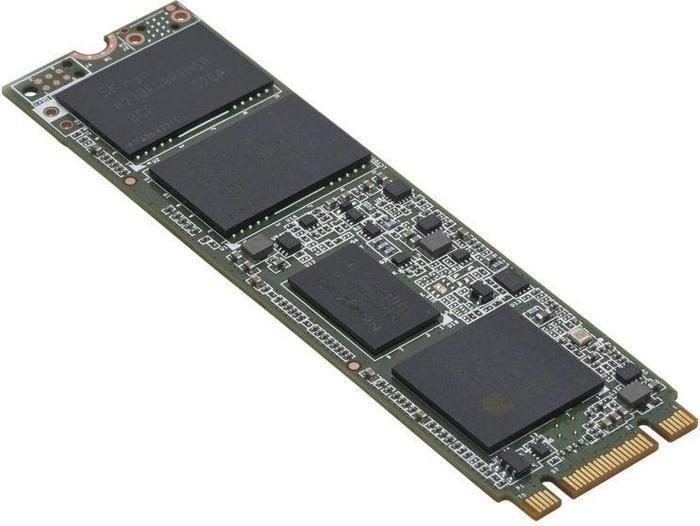 Intel SSD 540s 480GB