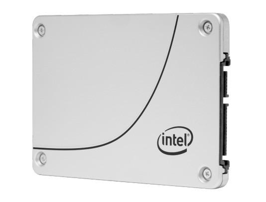 Intel SSD DC S3520 Serie 1,2TB