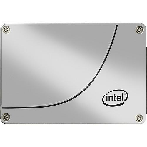 INT-SSDSC2BB800G401