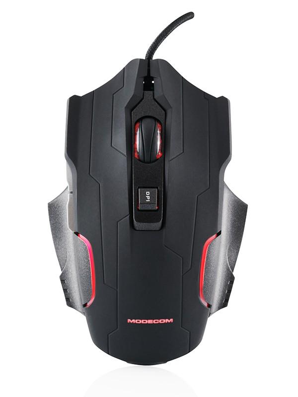 Modecom Volcano MC-GMX1
