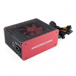 Modecom Netzteil Volcano 750